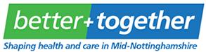 Patient Stories Across Mid Nottinghamshire