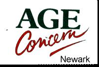 Age Concern – October Social