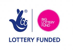 blf-logo