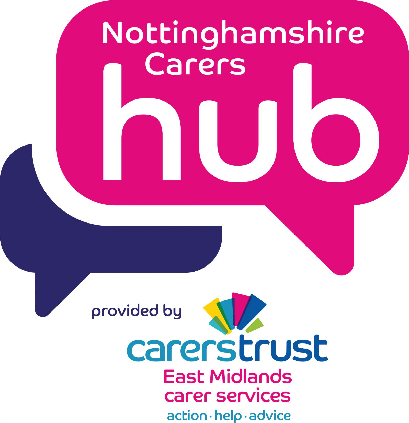 nottingham-carers-hub-logo_artwork