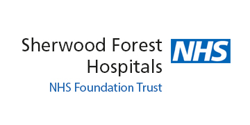 Your chance to nominate your Sherwood Forest Hospitals hero