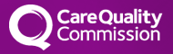 Maternity Campaign 2017 – Care Quality Commission