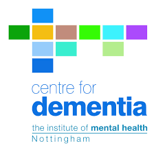 Health & Self Management for Carers of People Living With Dementia