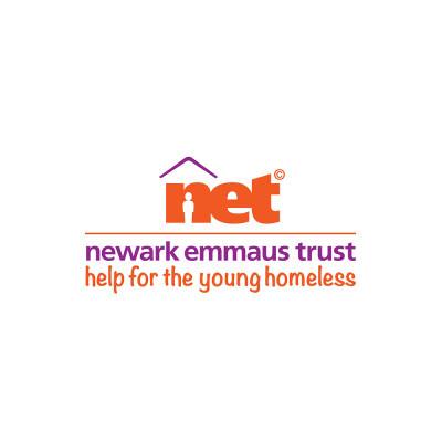 Support Worker Vacancy – Newark Emmaus Trust
