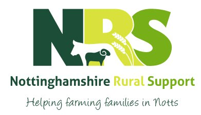 Keeping The Countryside Healthy – NRS