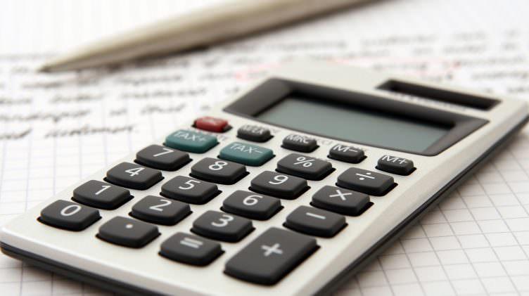 Free Financial Management Training