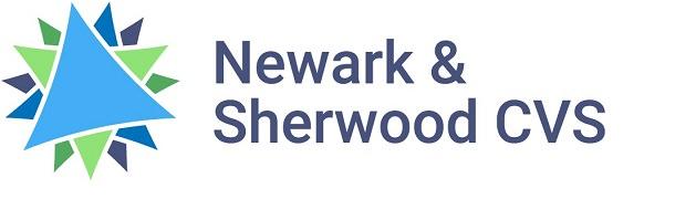 newark-sherwood-cvs-logo