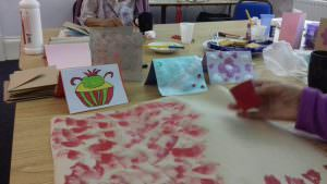 MM Activity group 10 Aug 2